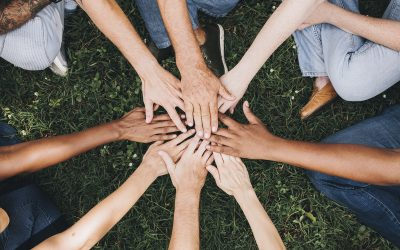 Teamwork Makes the Dream Work: Benefits of Family Meetings