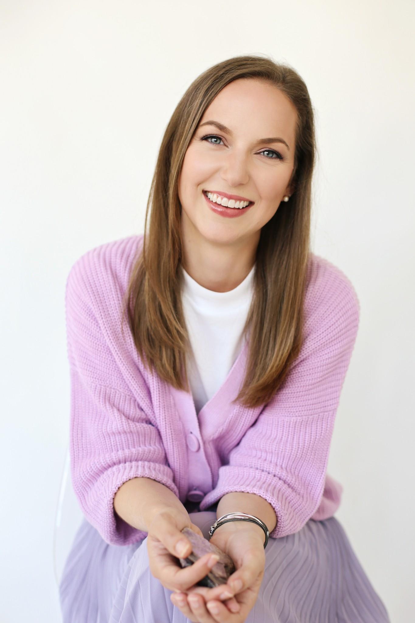 Katie Rossler