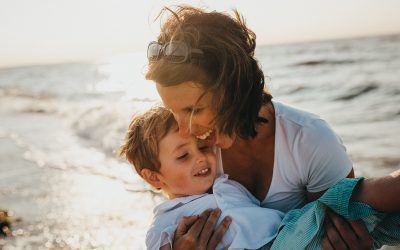 """Guest Post Entangled Harmony: """"How to be a Successful Stay at Home Mom"""""""