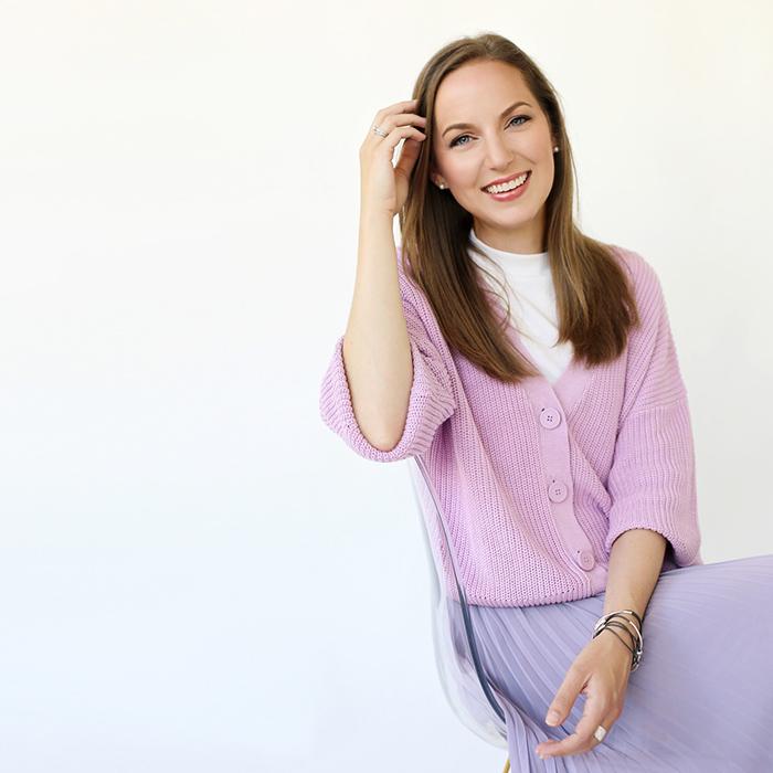Katie Rossler homepage