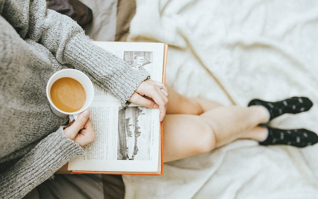 Practical Tips to Create a Self-Care Routine for Busy Moms