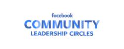Facebook Community Leadership Circles